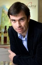 Fachverband Bordeaux-Weine: neuer Präsident gewählt