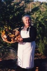 Kochkurs in Italien: La vera Cucina Umbra
