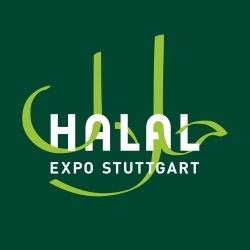Halal Expo feiert 2014 Premiere