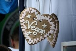 Vegan Street Day 2013