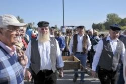 Müritz-Fischtage: Restaurants stellen sich vor