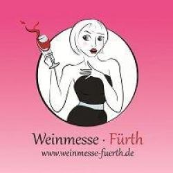 Wein- und Delikatessenmesse Fürth 2013