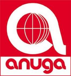 Anuga 2013: Businessplattform für Food & Beverage