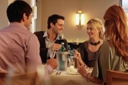 DWI sucht beste Weingastronomen 2014