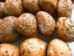 Marché Natur-Bäckerei macht am Flughafen Nürnberg auf