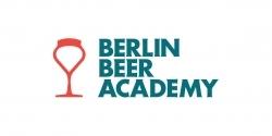 Berlin Beer Academy: Tag der offenen Tür zur Eröffnung