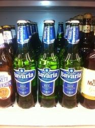 Bundesgerichtshof entscheidet im Streit über Bavaria-Bier