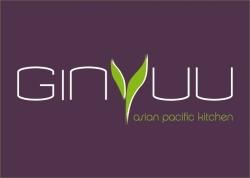 GinYuu im ehemaligen Regierungsviertel eröffnet