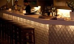 """Prenzlauer Berg: Restaurant """"Zum Dritten Mann"""" feiert Jubiläum"""