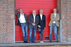 Sylt: Jever Gourmet Festival
