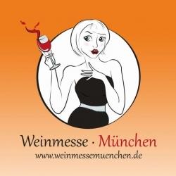 8. Münchner Weinmesse