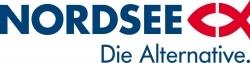 Nordsee: Robert Jung wird Mitglied der Geschäftsführung