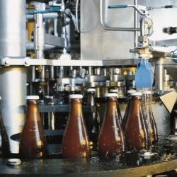 Bayerische Brauwirtschaft zieht positive Jahresbilanz