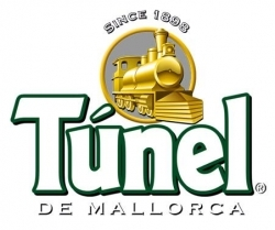 Cocktailvariationen mit Túnel de Mallorca