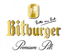 Bitburger weiht neue Abfüllanlage ein