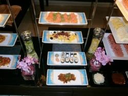 Grand City Hotels: Frühstücksangebot für chinesische Gäste