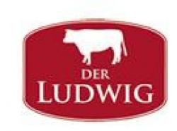 Hessischer Metzger setzt auf Fleisch-App