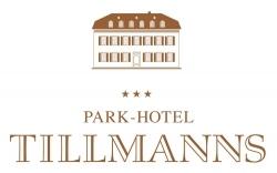 """""""Hotel Tillmanns"""": Sommelier Benjamin Gillert übernimmt im Rheingau"""
