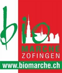 Bio Marché 2014 bereits ausgebucht