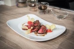 Eat&STYLE: Termine in Köln und Berlin verschoben