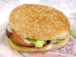 Yi-Ko Holding: Burger-King-Franchisenehmer Ergün Yildiz tritt zurück