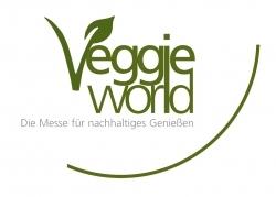 VeggieWorld 2014 im Herbst: Fachmesse für Vegetarier, Veganer und Rohköstler