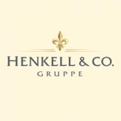 Sekt: Henkell & Co.-Gruppe verzeichnet Umsatz- und Absatzplus