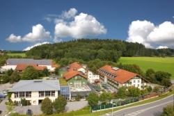 """Tegernsee/Schliersee: """"Werteproduzenten""""-Menü am 31. Mai"""