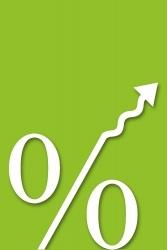 DEHOGA-Branchenbericht: Geschäftslage besser als im Vorjahr