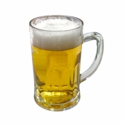 Beer & Dine feiert Premiere