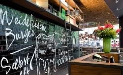 Burgerlich: neues Burger-Restaurant in der Kölner Innenstadt