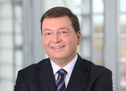 DEHOGA: Jürgen Thamm ist neuer Vorsitzender der Fachabteilung Catering