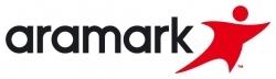 Aramark eröffnet Restaurant und Bistro im Allwetterzoo Münster
