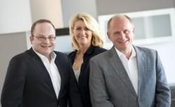 Kuhlmann Küchenstudio feiert Neueröffnung
