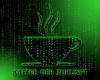 Kaffee: Europäische Kommission will Mindesthaltbarkeitsdatum abschaffen