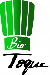 """Kochwettbewerb """"Bio-Toque 2014"""": dritte Runde eingeläutet"""