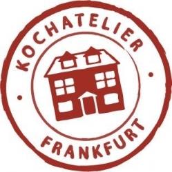 Kochatelier Frankfurt öffnet Pforten