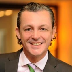 Lars Waggershauser wird Hoteldirektor im neuen Hotel Element Frankfurt Airport