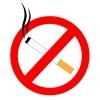 DEHOGA-Umfrage: NRW-Wirte mehrheitlich gegen Rauchverbot