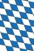 Dehoga zeichnet Gastronomen aus ganz Bayern aus