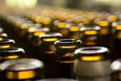 Deutsche trinken mehr Mischgetränke und weniger Bier