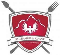 Kulinarik & Kunst Tage in St. Anton am Arlberg