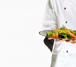 """""""Top Restaurant"""" in Jordanien wird von Studenten betrieben"""
