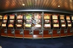 Deutscher Städtetag will Einschränkungen beim Automaten-Glücksspiel in Kneipen