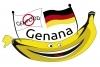 Umfrage des GfK Vereins: Deutsche wollen kein Gen-Food