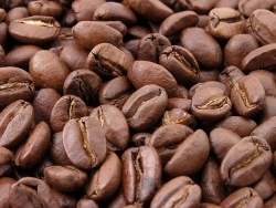 Umfrage: Deutsche trinken durchschnittlich mehr als drei Tassen Kaffee täglich
