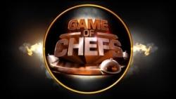"""VOX bringt Kochsendung """"Game of Chefs"""" nach Deutschland"""