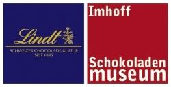 August 2014: Besucherrekord für das Schokoladenmuseum in Köln