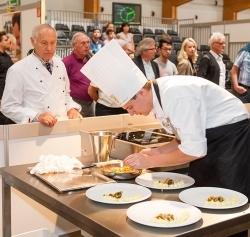 FAFGA 2014 alpine superior: Besucher bewerten Fachmesse mit Bestnoten