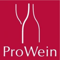 ProWein 2015: Vorbereitungen laufen – erstmals Wein aus Bolivien dabei